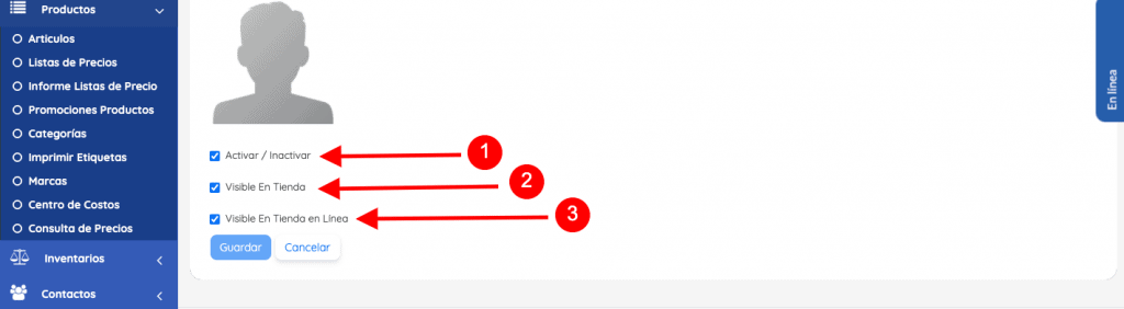 creacion_categoria_visible