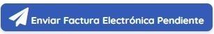 Enviar Factura Electrónica Masivamente