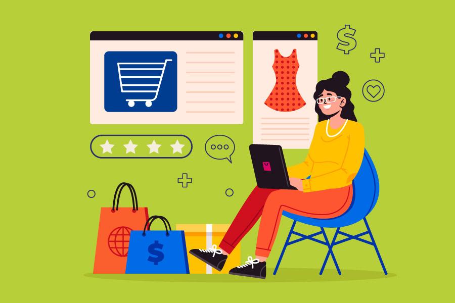 ¿Cómo elegir un Marketplace adecuado para mi negocio?