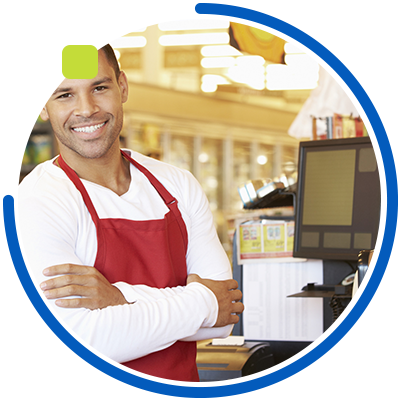 Otras características útiles para tu supermercado