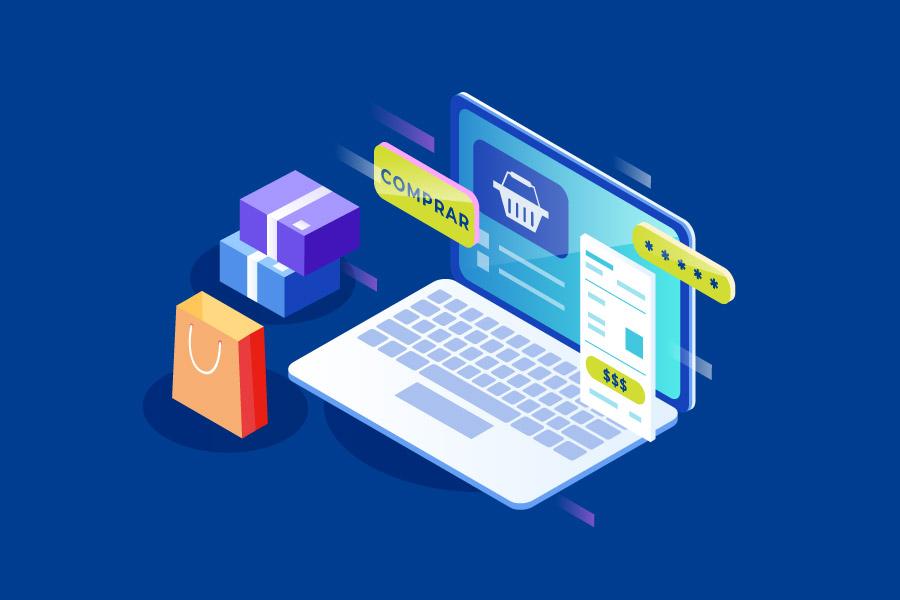 La importancia de tener una tienda online para mi negocio